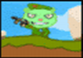 Happy Tree Friends: Flippy Attack - The objective of this game is simple. Stay alive as long as possible. Using characters from Happy Tr