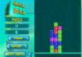 Quick Brick - Collapse clone with 3 modes: Tournament, Puzzle or Endless
